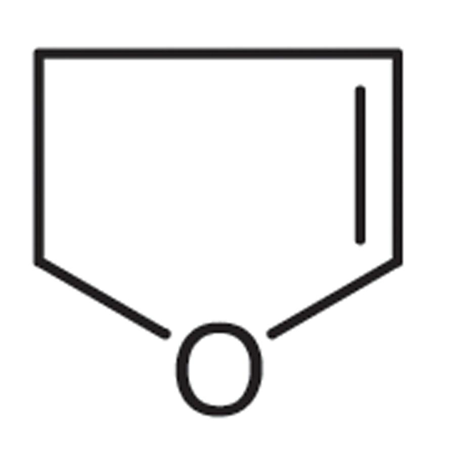 2,3-Dihydrofuran