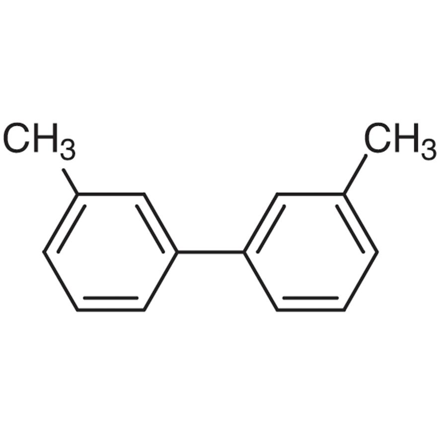 3,3'-Dimethylbiphenyl