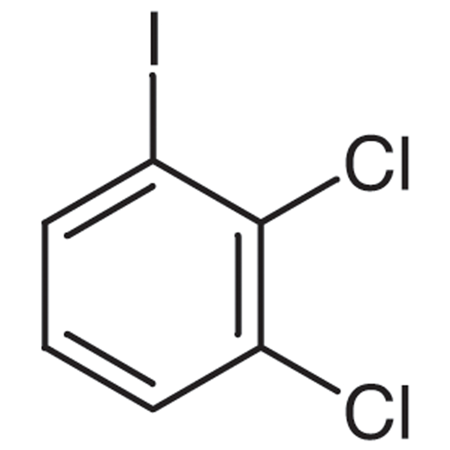 1,2-Dichloro-3-iodobenzene