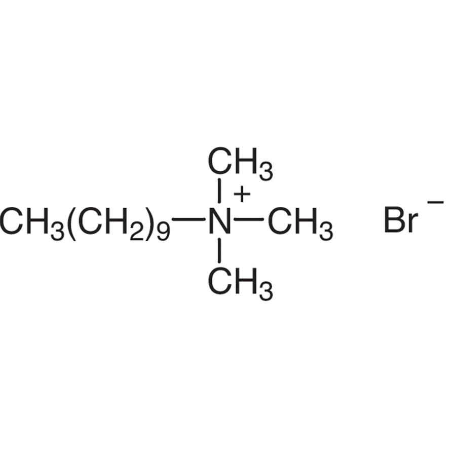 Decyltrimethylammonium Bromide