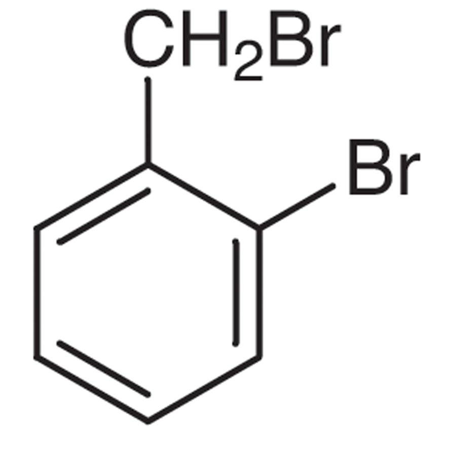 2-Bromobenzyl Bromide