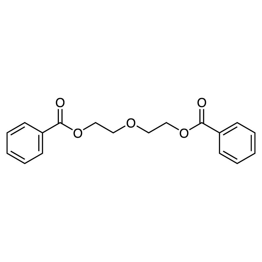 Diethylene Glycol Dibenzoate