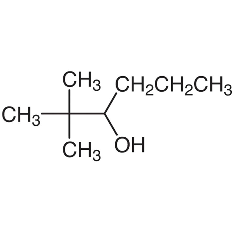2,2-Dimethyl-3-hexanol