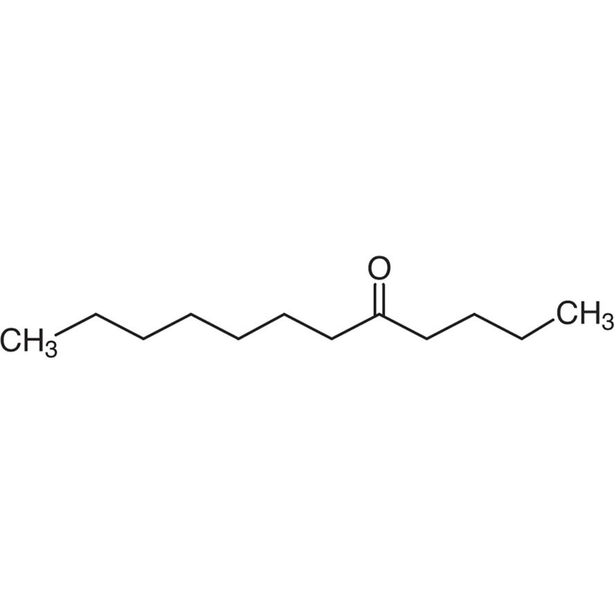 5-Dodecanone