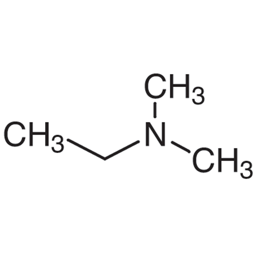 N,N-Dimethylethylamine