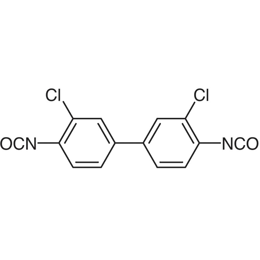 3,3'-Dichloro-4,4'-diisocyanatobiphenyl