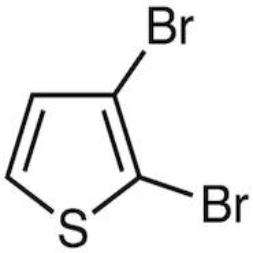 2,3-Dibromothiophene