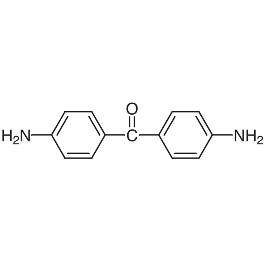 4,4'-Diaminobenzophenone