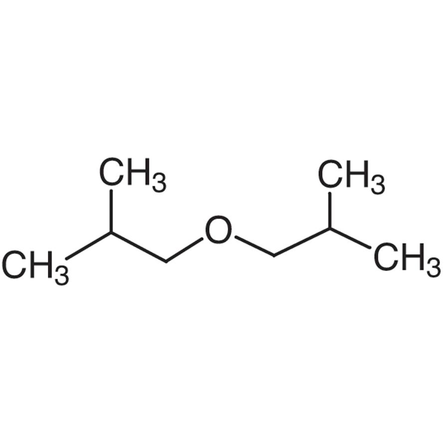 Diisobutyl Ether