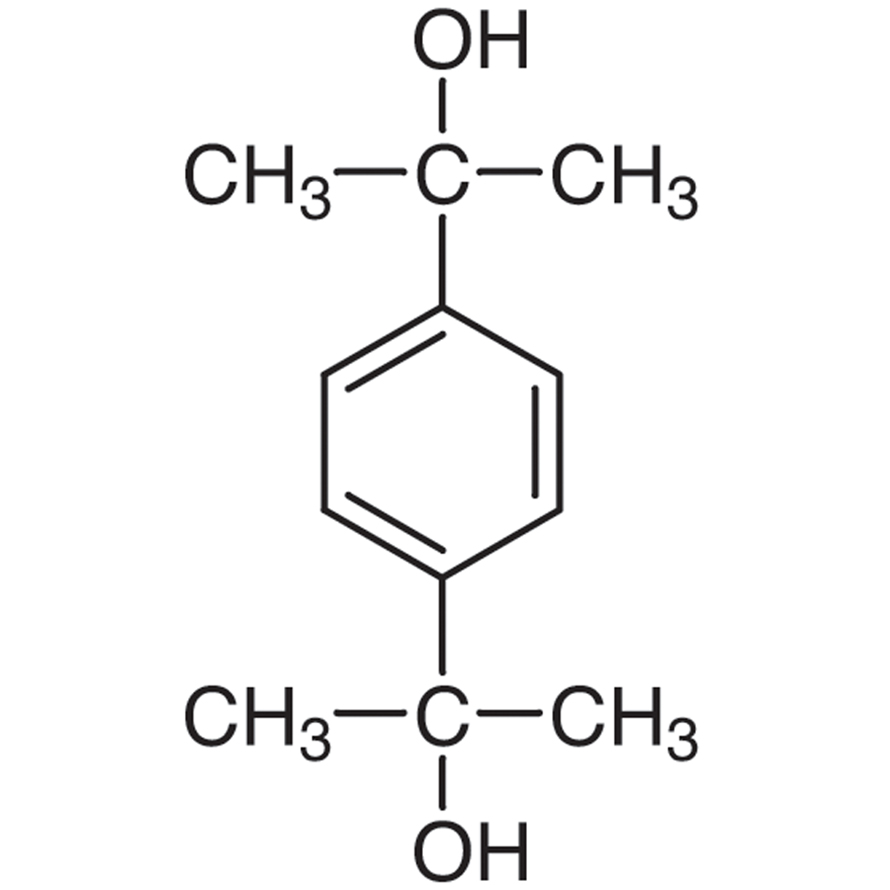 ,'-Dihydroxy-1,4-diisopropylbenzene