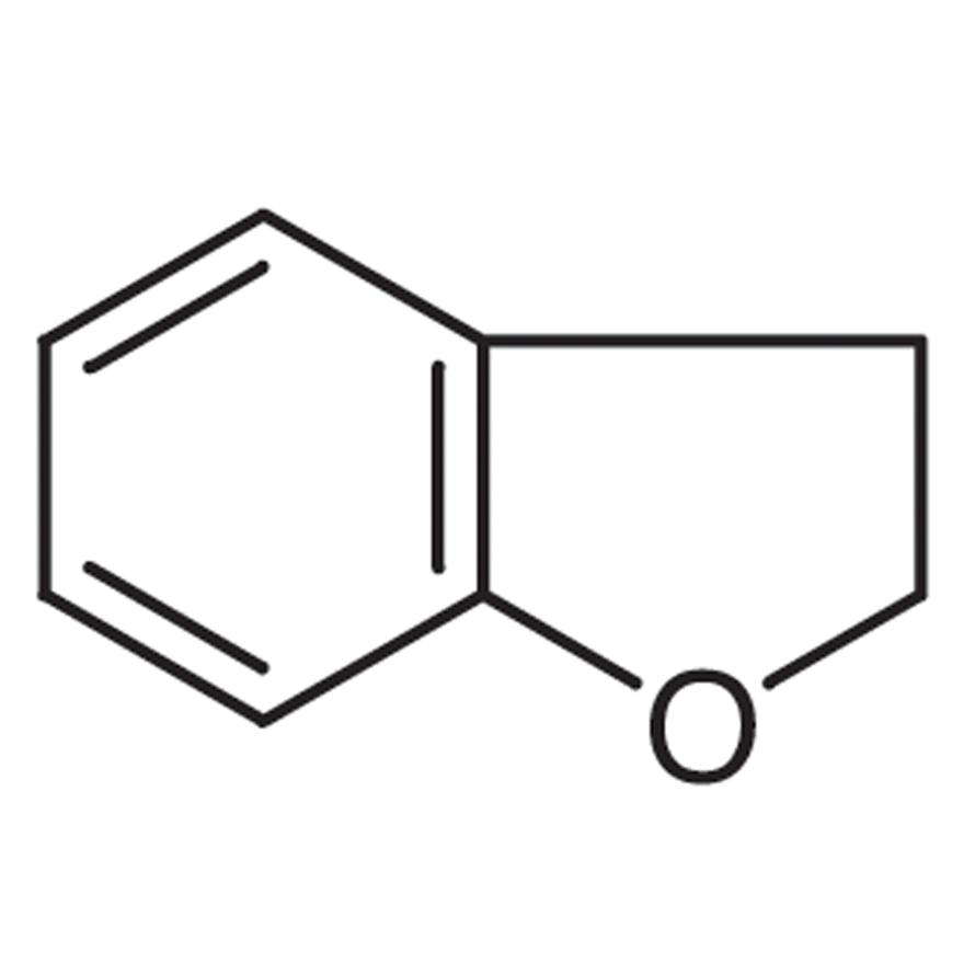 2,3-Dihydrobenzofuran
