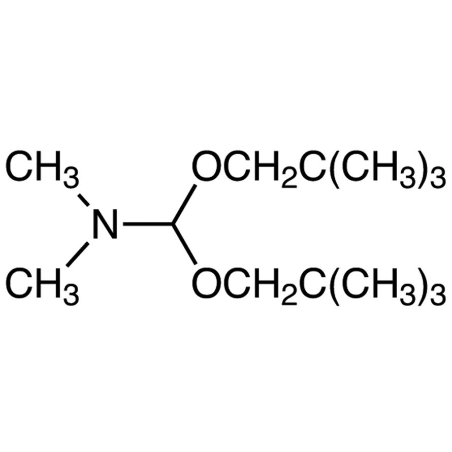 N,N-Dimethylformamide Dineopentyl Acetal [for Esterification]