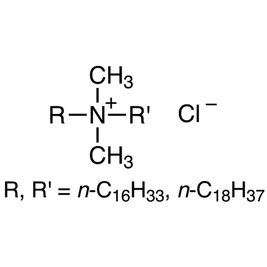 Di-n-alkyldimethylammonium Chloride (mixture)