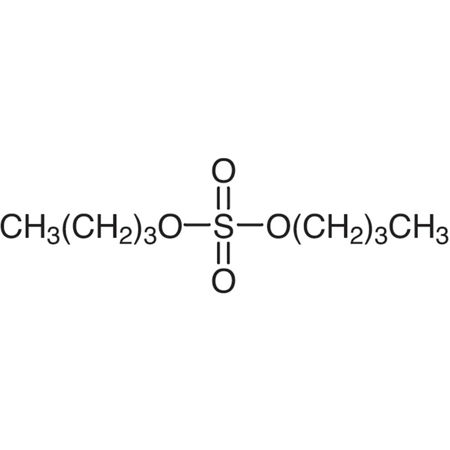 Dibutyl Sulfate [Alkylating Agent]