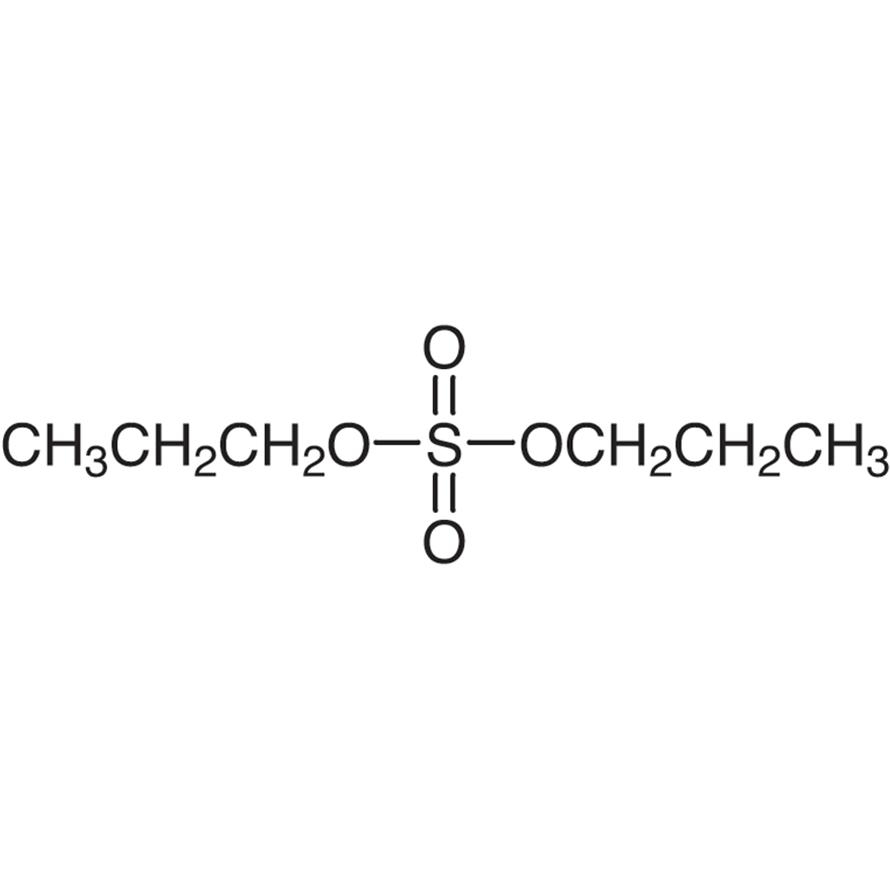Dipropyl Sulfate [Alkylating Agent]