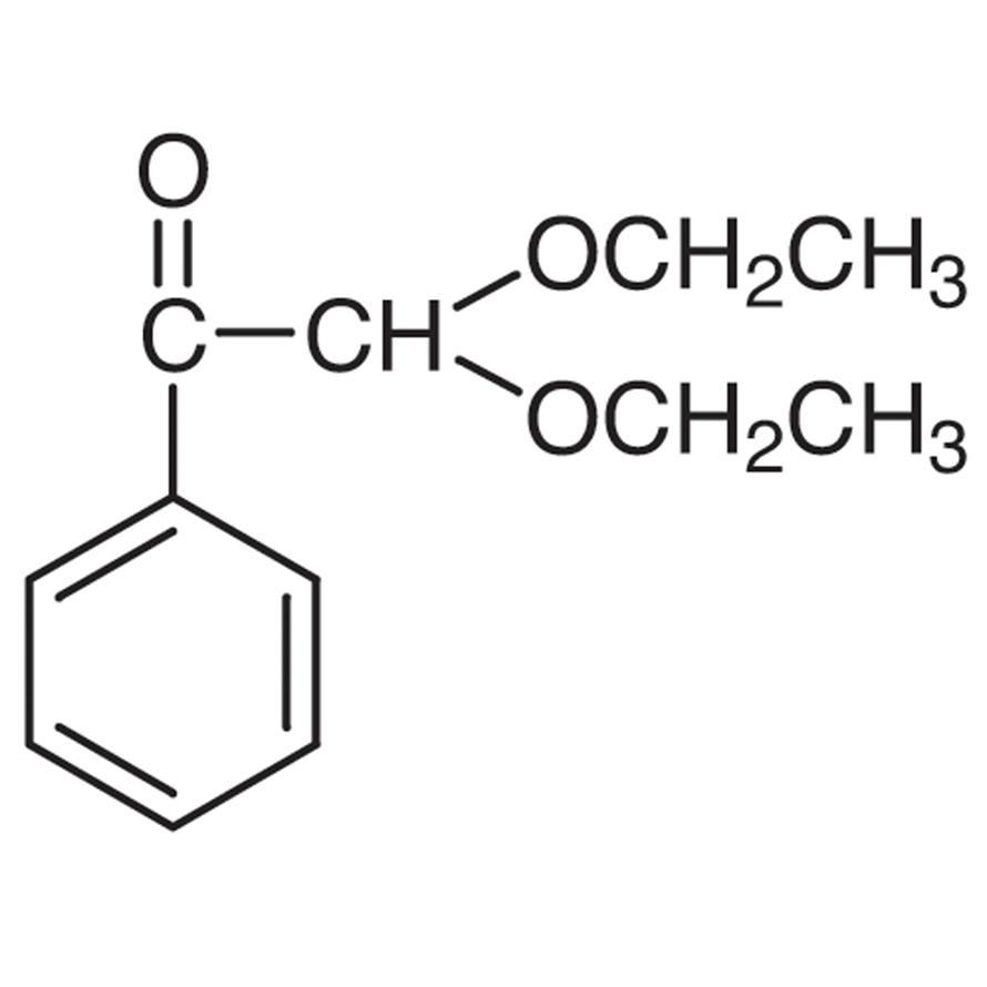 2,2-Diethoxyacetophenone