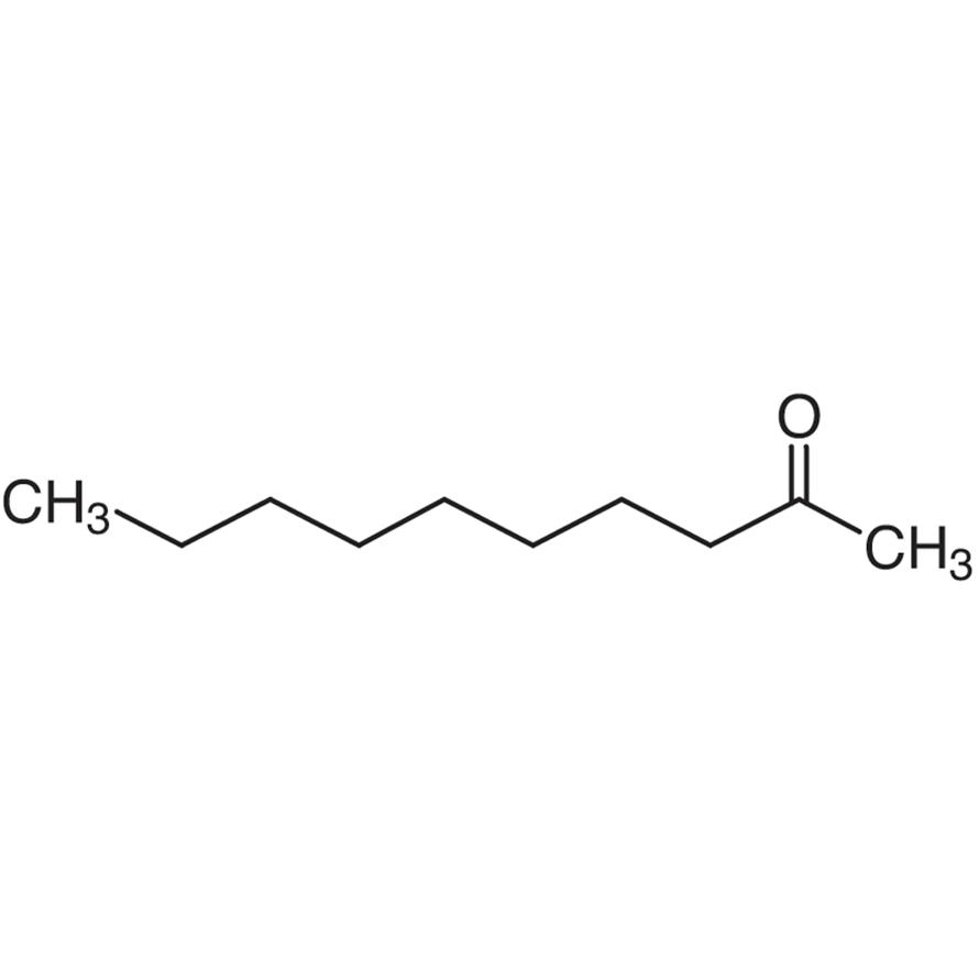 2-Decanone