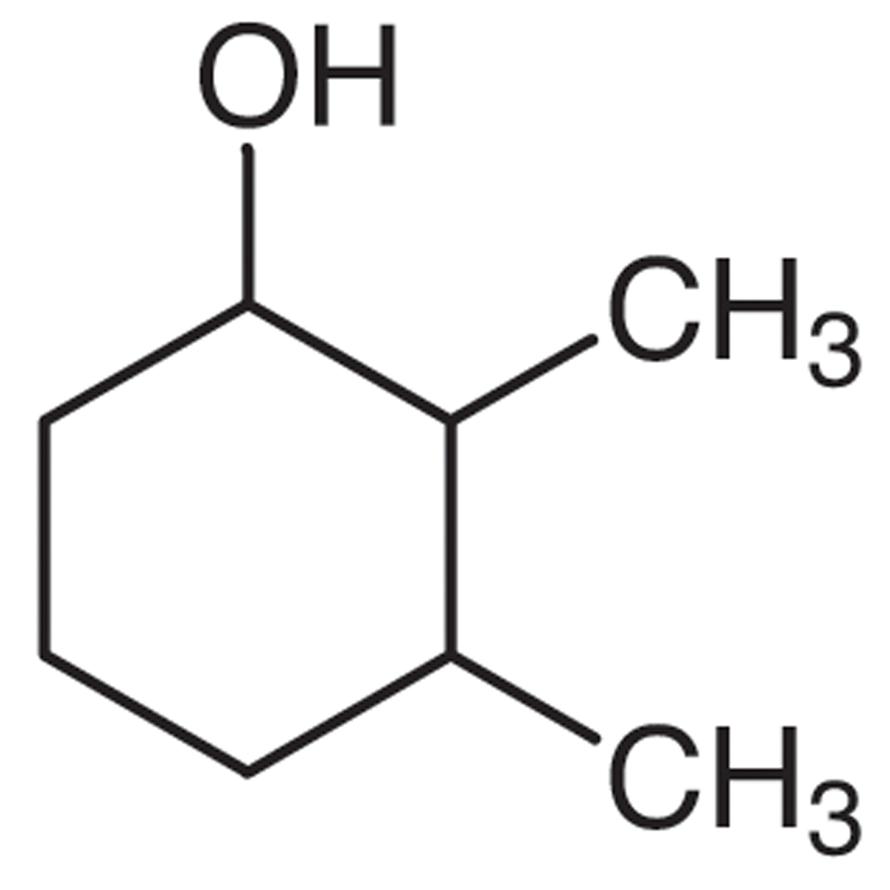 2,3-Dimethylcyclohexanol (mixture of isomers)