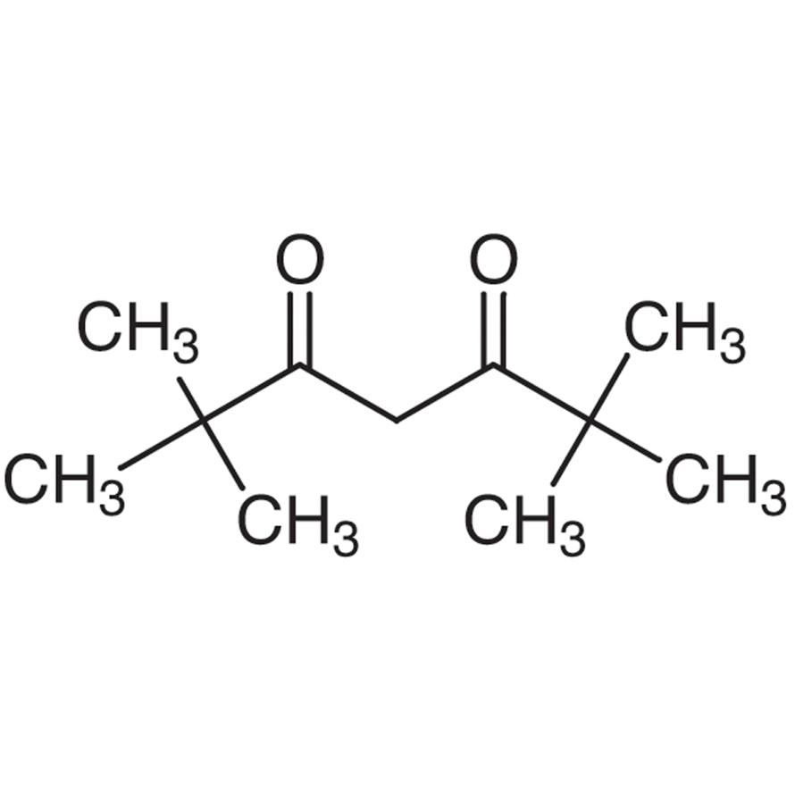 Dipivaloylmethane