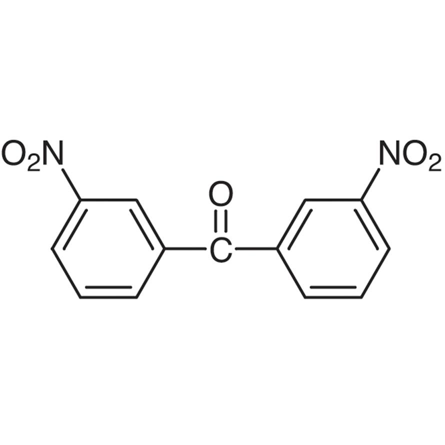 3,3'-Dinitrobenzophenone