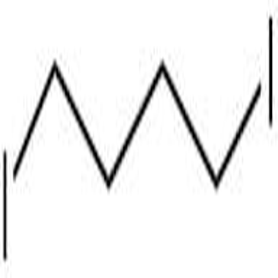 1,4-Diiodobutane (stabilized with Copper chip)