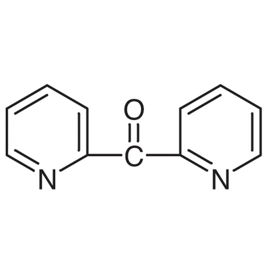 Di-2-pyridyl Ketone