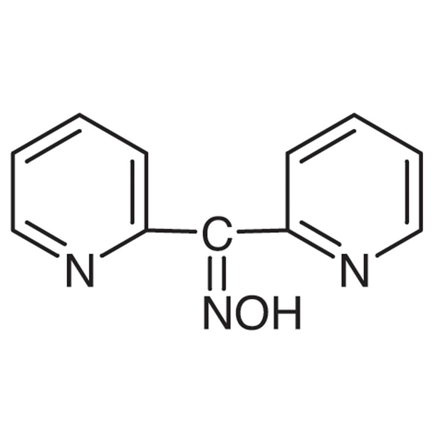 Di-2-pyridyl Ketoxime