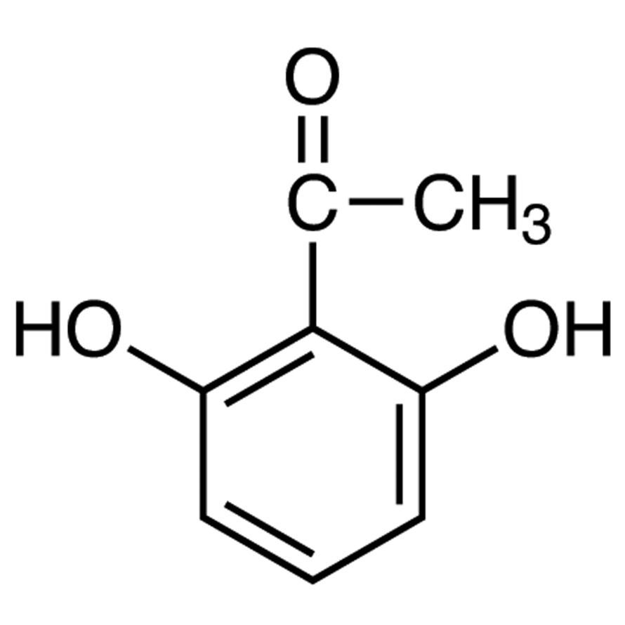 2',6'-Dihydroxyacetophenone