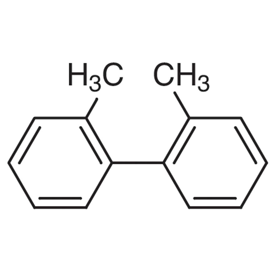 2,2'-Dimethylbiphenyl