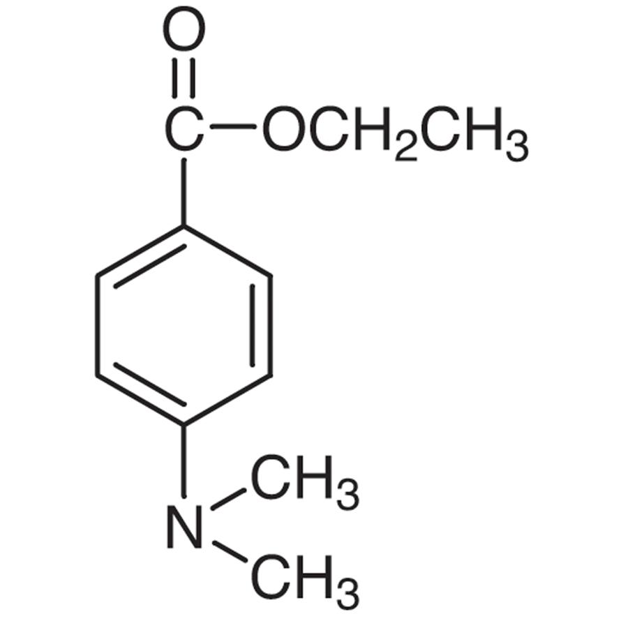 Ethyl 4-(Dimethylamino)benzoate