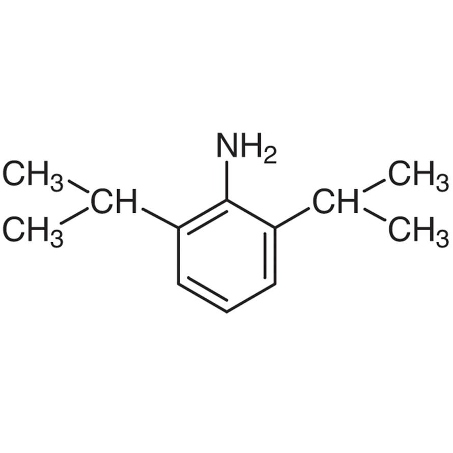 2,6-Diisopropylaniline