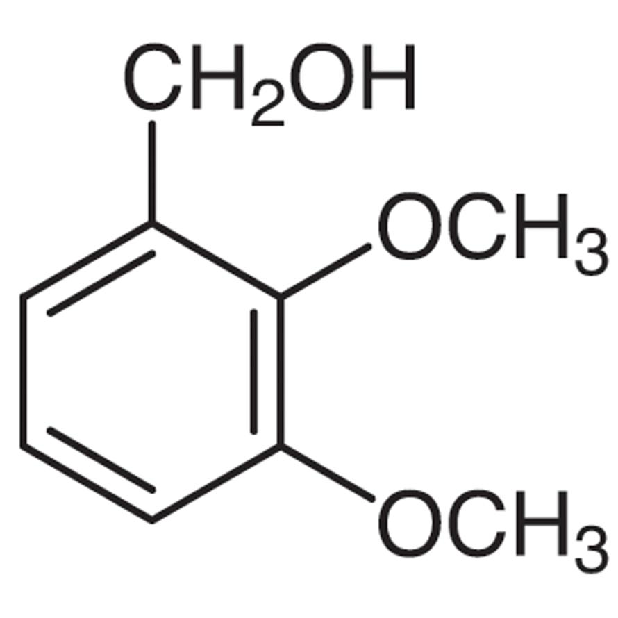 2,3-Dimethoxybenzyl Alcohol