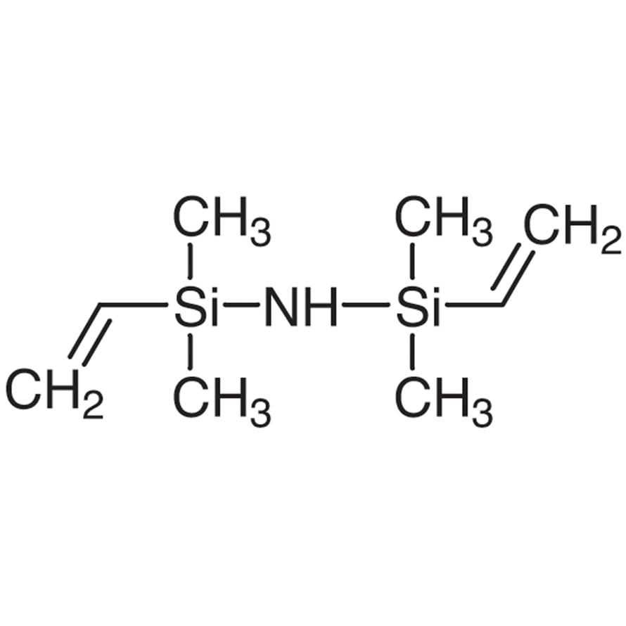 1,3-Divinyl-1,1,3,3-tetramethyldisilazane