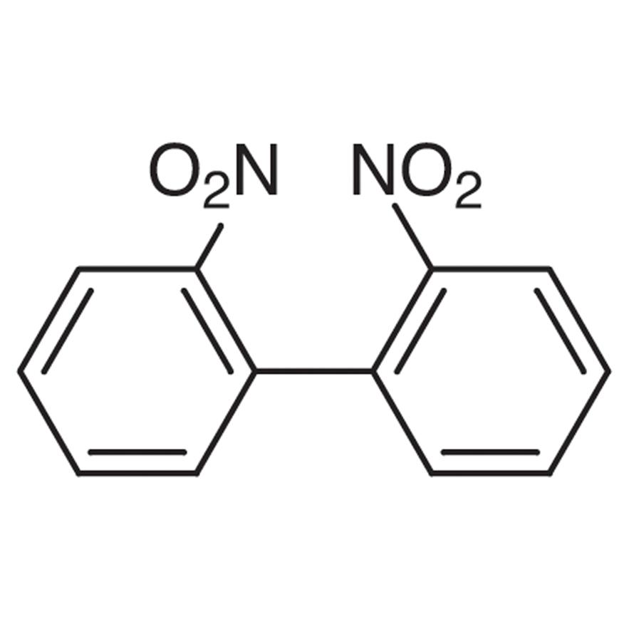 2,2'-Dinitrobiphenyl