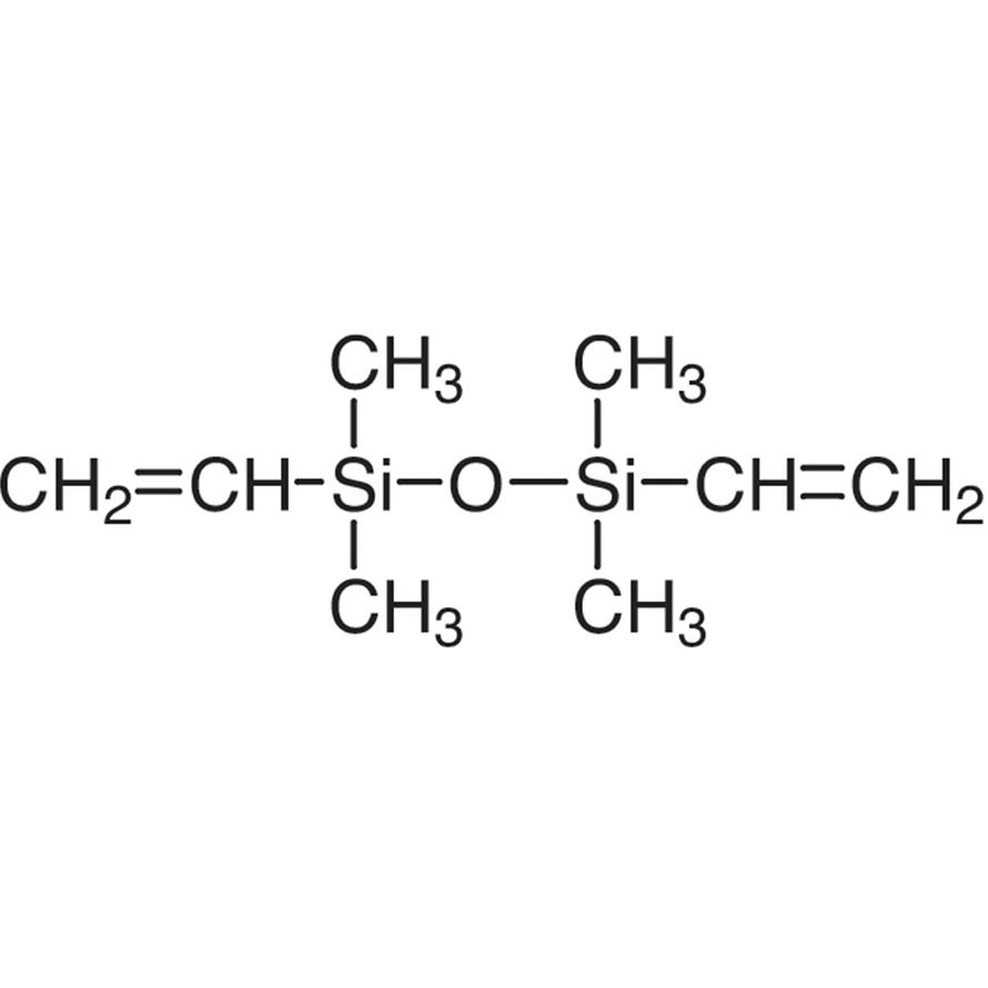 1,3-Divinyltetramethyldisiloxane