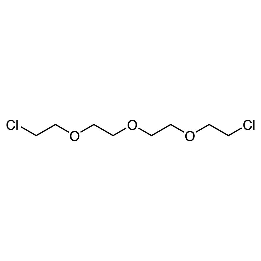 Diethylene Glycol Bis(2-chloroethyl) Ether