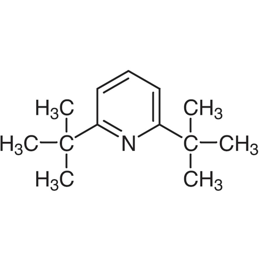 2,6-Di-tert-butylpyridine