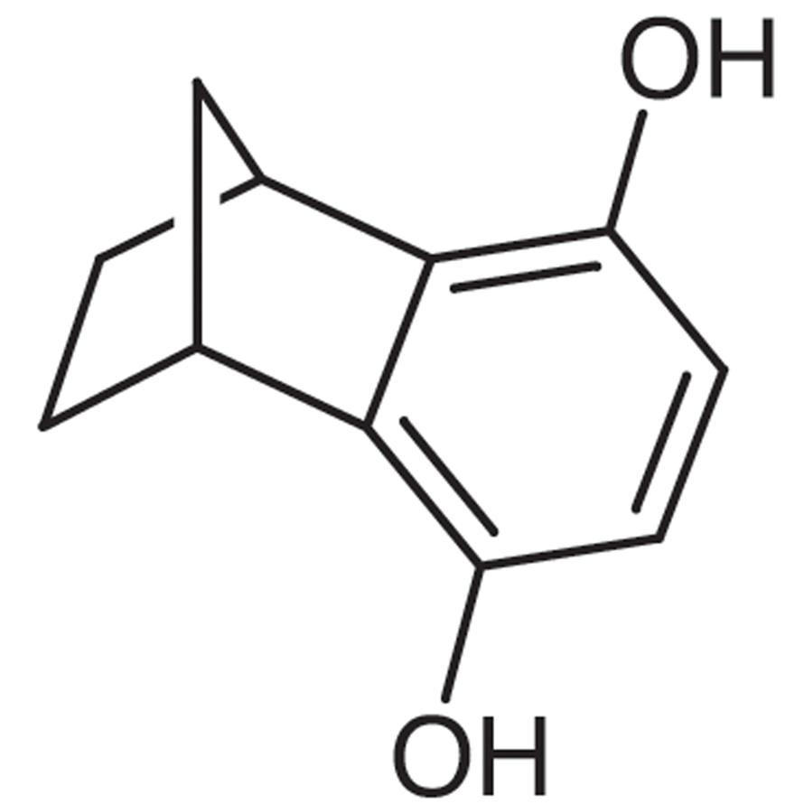 3,6-Dihydroxybenzonorbornane [Antioxidant]
