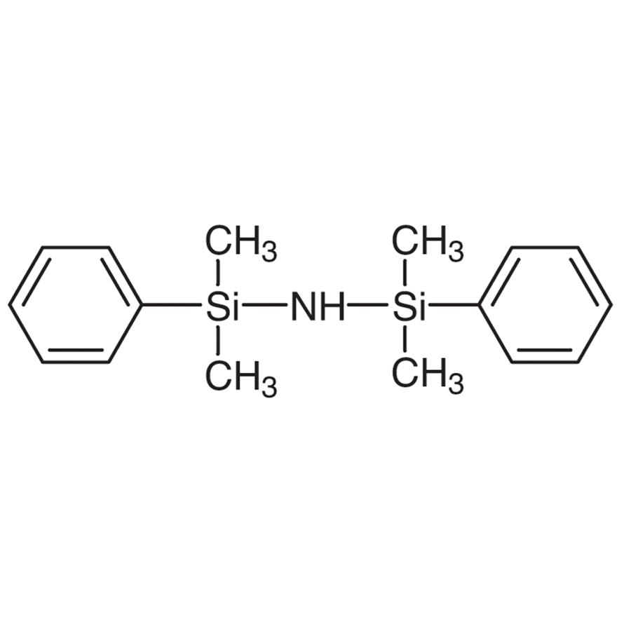 1,3-Diphenyltetramethyldisilazane