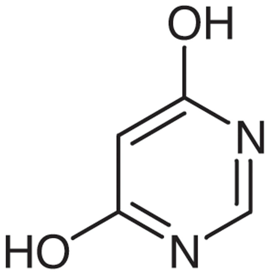 4,6-Dihydroxypyrimidine