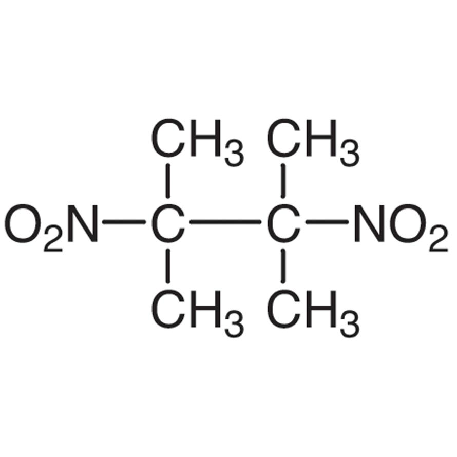 2,3-Dimethyl-2,3-dinitrobutane