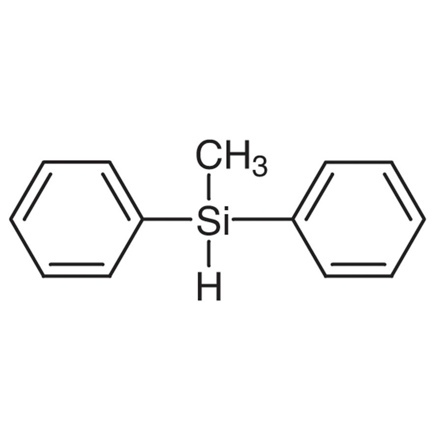 Methyldiphenylsilane