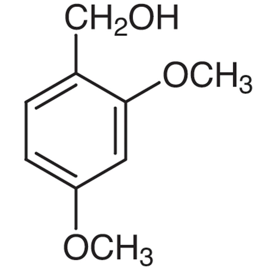 2,4-Dimethoxybenzyl Alcohol