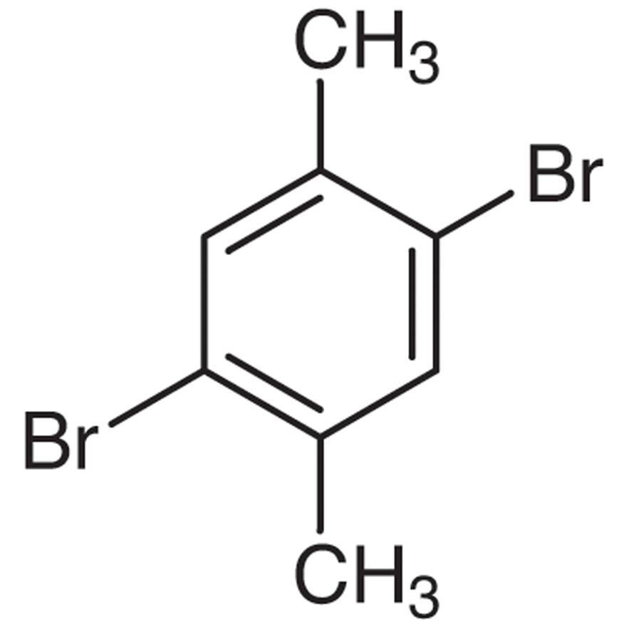 2,5-Dibromo-p-xylene