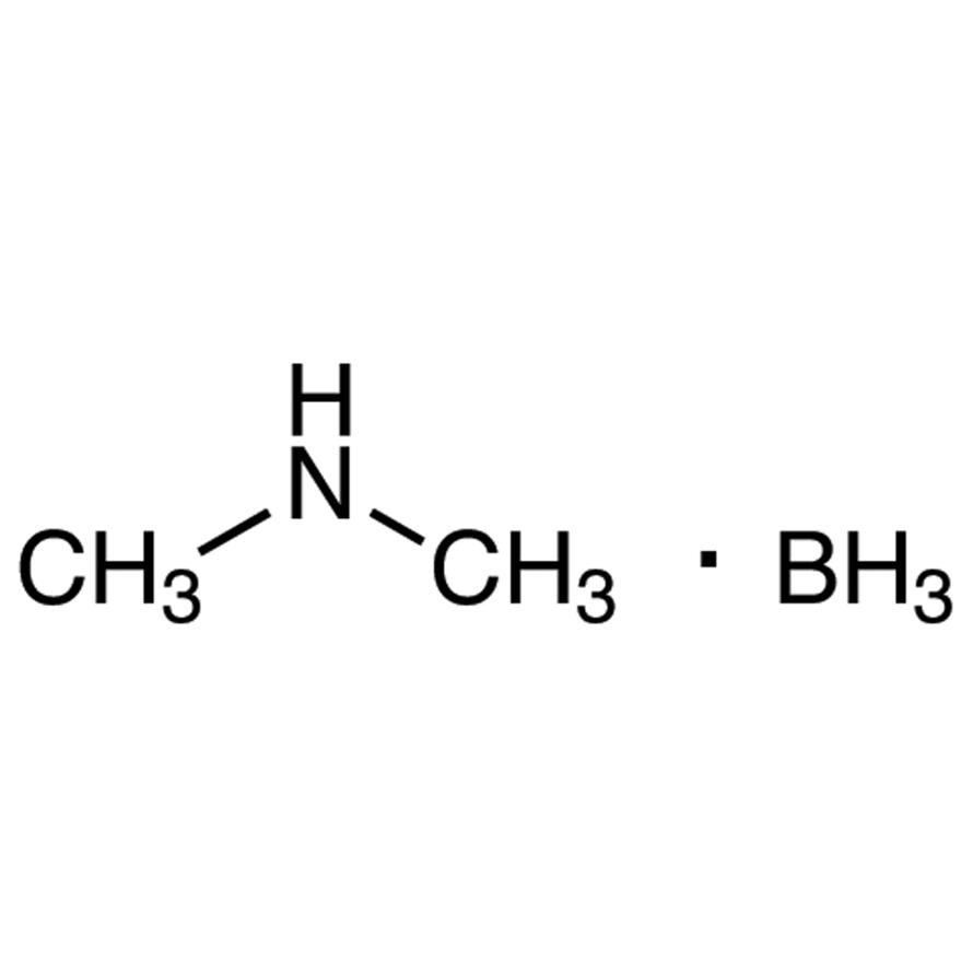 Dimethylamine Borane