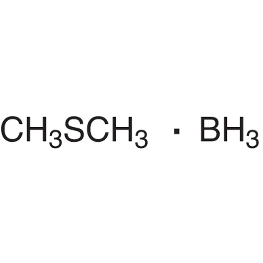 Dimethyl Sulfide Borane