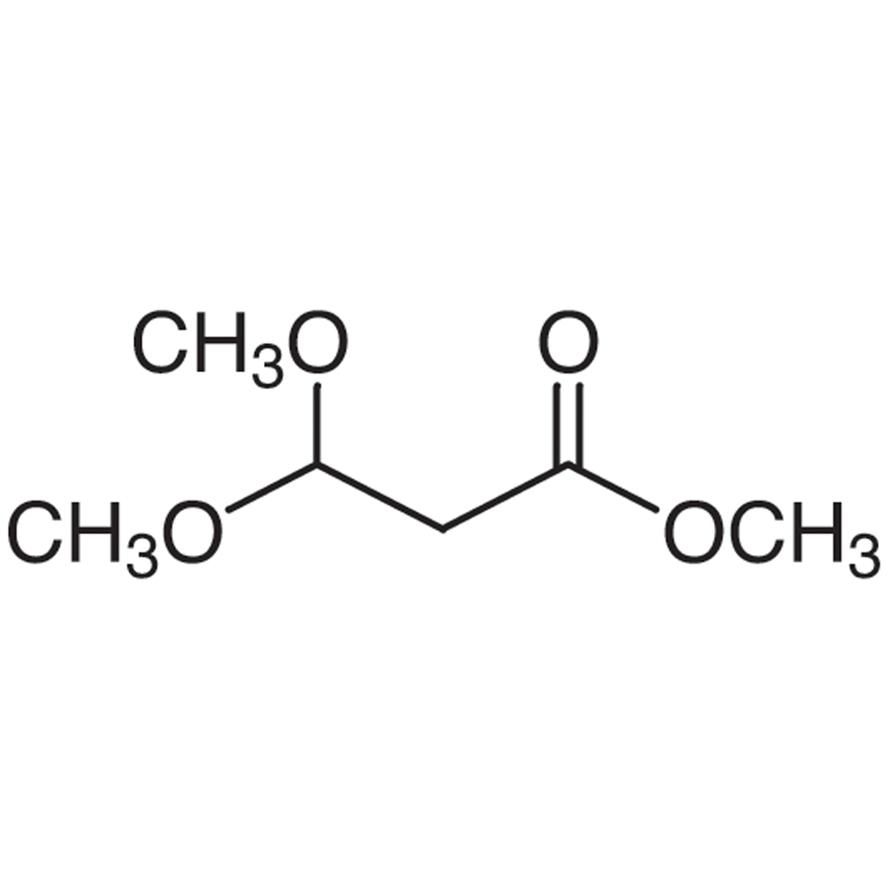 Methyl 3,3-Dimethoxypropionate