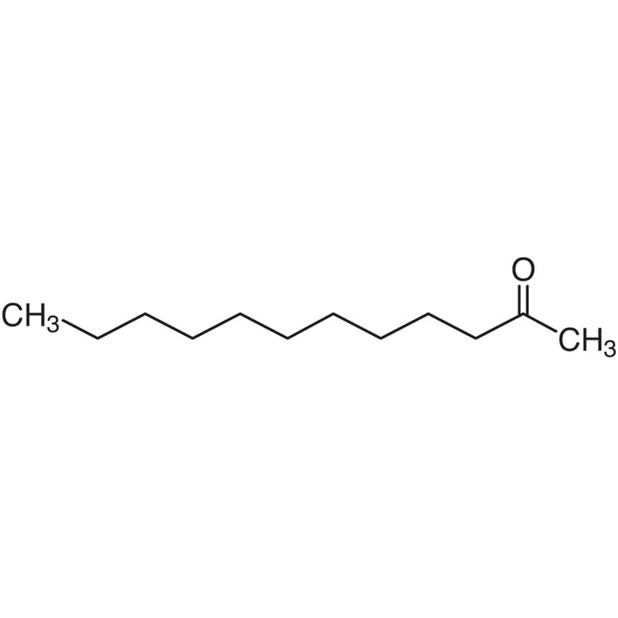 2-Dodecanone