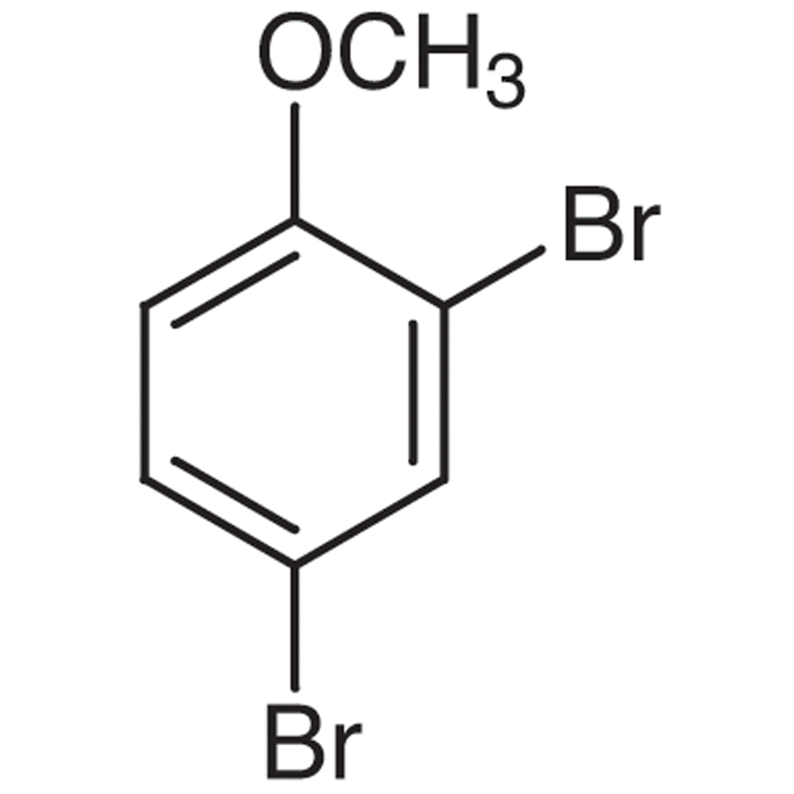 2,4-Dibromoanisole