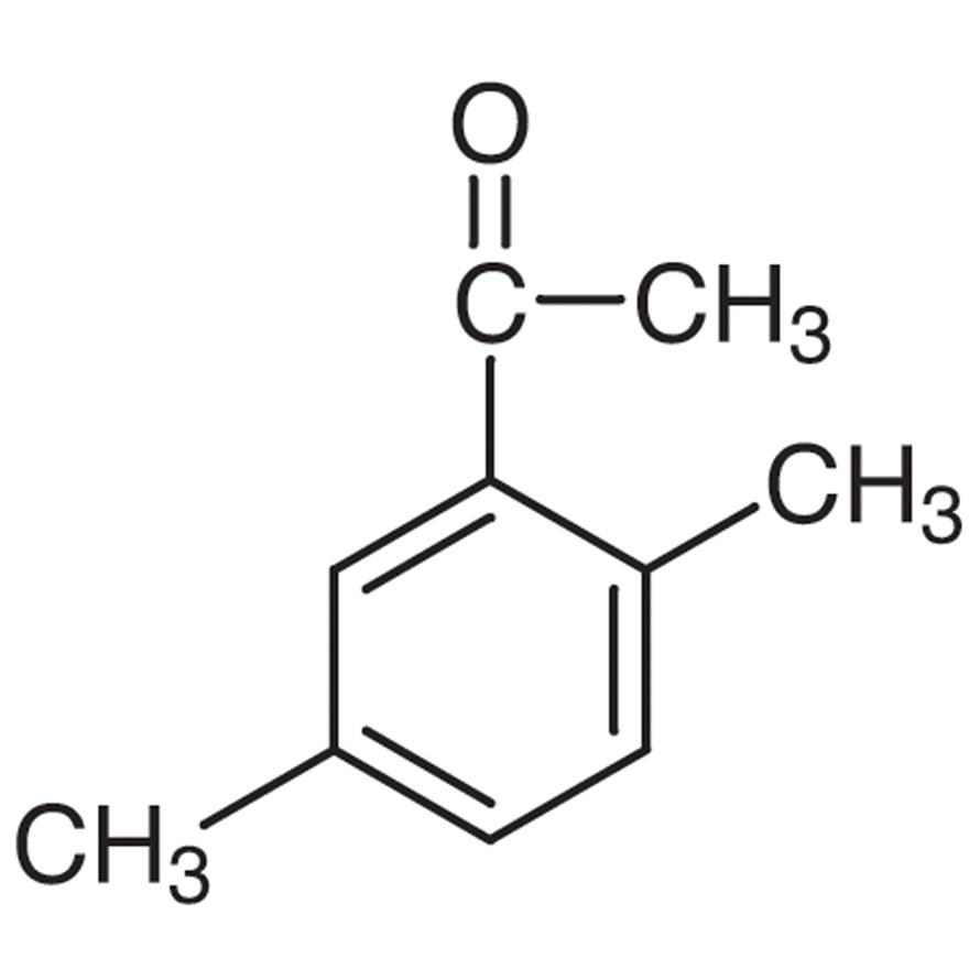 2',5'-Dimethylacetophenone